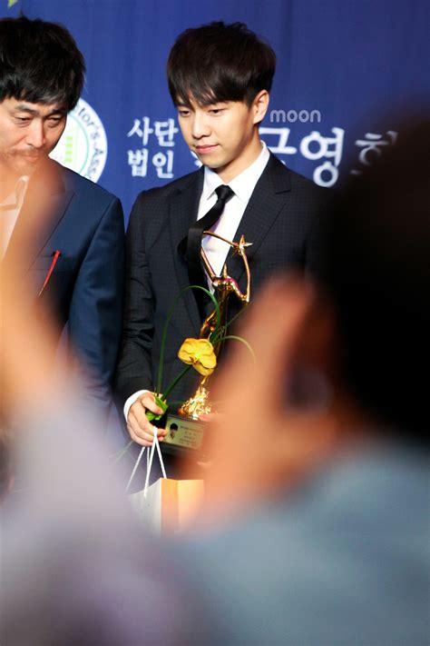 film baru lee seung gi 2015 lee seung gi korean movie award june 18 2015 fanpics
