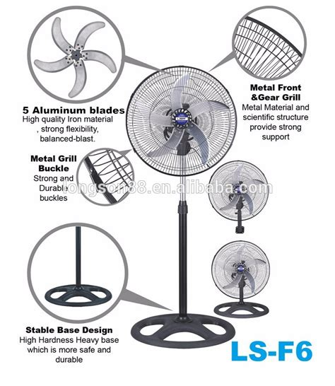 desk fan motor wiring diagram wiring and parts diagram