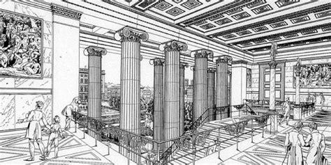test architettura polimi poliorientami home caroldoey