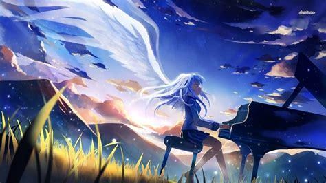 anime wallpaper 1366x768 hd download anime wallpaper hd widescreen 2g