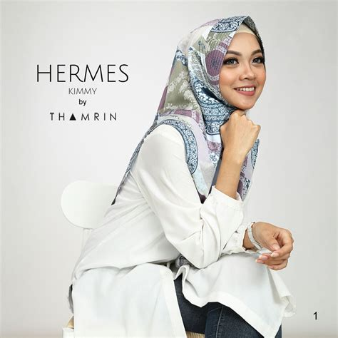 Kimmy Hermes Ori By Thamrin kimmy hermes original by thamrin almanah store