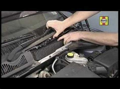 2007 ford fusion heater hose removal 2007 ford fusion ac electrical diagram