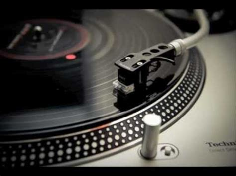 chicago house music old school house music chicago street style youtube