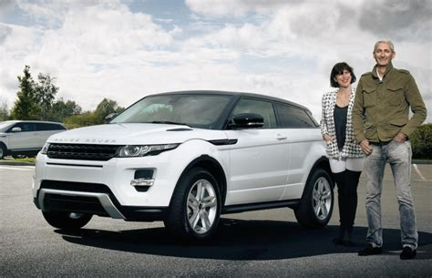 autoleasing ohne anzahlung ford jaguar volvo land rover