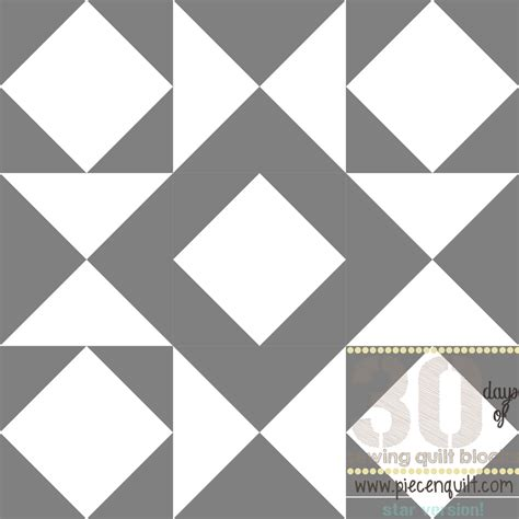 combination quilt block pattern favequilts