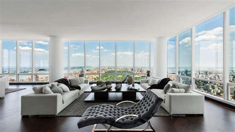 one57 new york luxury apartment for sale architectural digest one57 157 west 57th street nyc condo apartments