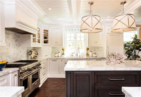Ralphs Kitchen by Ralph Kitchen Design Peenmedia
