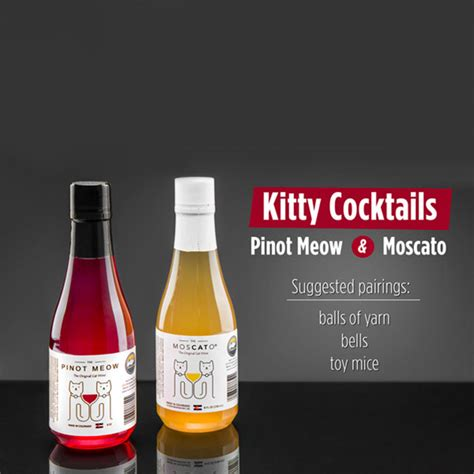 Kittens For Giveaway - giveaway wine for cats drunkmall