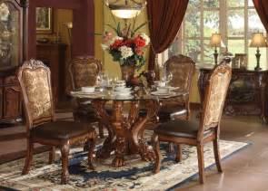 Elegant Formal Dining Room Sets by Dining Room Elegant Formal Dining Room Sets With Strong