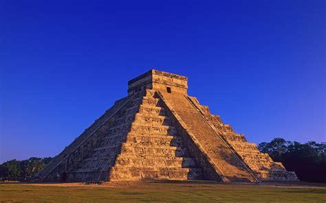 imagenes piramides mayas piramides mayas imagui