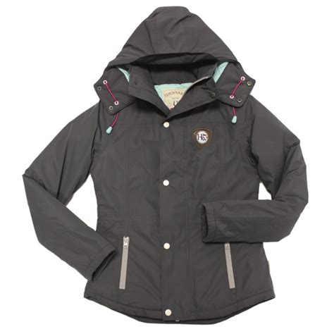 riding jacket for horseware brianna riding jacket