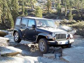 Jeeps For Jeep Wrangler