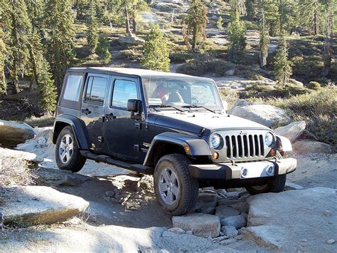 jeep ranger jeep wrangler wikipedia