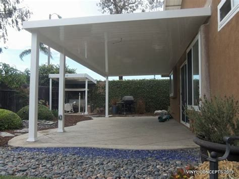 pin by vinyl concepts on vinyl patio covers