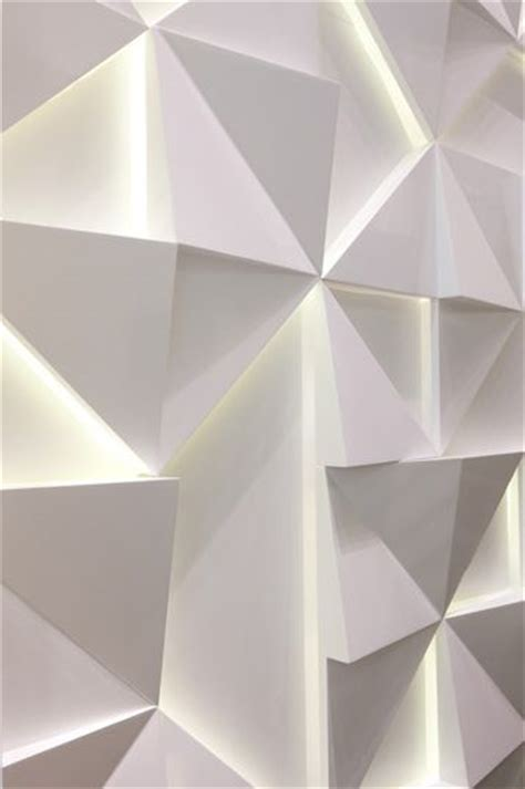 Best 25  Wall panel design ideas on Pinterest   3d