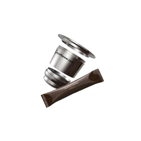 Nespresso : magimix nespresso joint Magimix Nespresso in