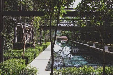 Landscape Architecture Malaysia Sd2 Landscape Architecture Malaysia