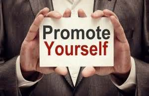 the a z guide for promoting your self published book books how to create your own website free step by step guide
