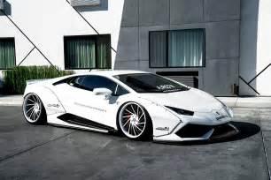 How To Work For Lamborghini Forgiato Wheel Designs For Lb Work Lamborghini Huracan
