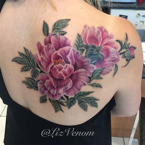 flower tattoo edmonton 67 best images about bombshell tattoo edmonton ab canada