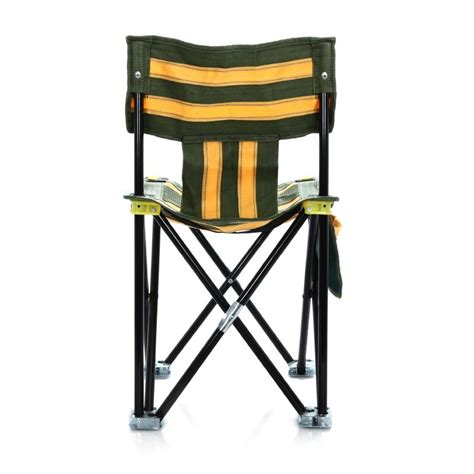 Folding Stool Outdoor by Aliexpress Buy Outdoor Folding Chairs Portable