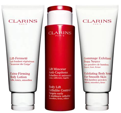best clarins products nobodysperfect say clarins 5pm spa