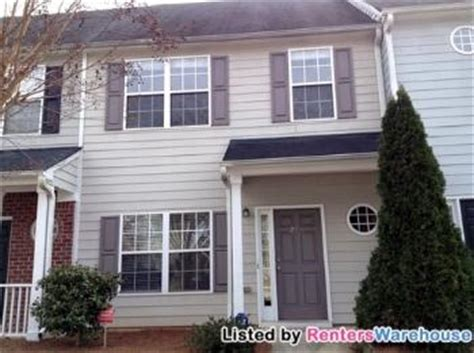Shamrock Apartments Decatur Ga Apartments And Houses For Rent Near Me In Decatur
