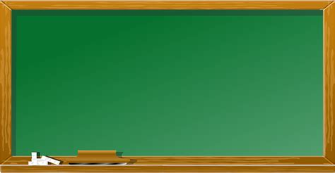 Cleanser Cleaner Whiteboard Pembersih Papan Tulis Sakana green blackboard chalk 183 free vector graphic on pixabay