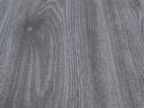 pavimento rovere grigio pavimento laminato rovere grigio copar srl