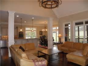 open floor plan living room open floor plans kitchen dining living open living room