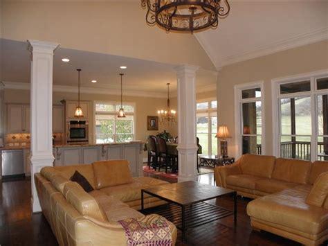 amazing open living room design ideas gravetics