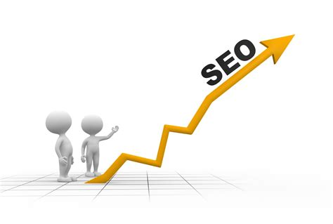 Seo Specialists 2 by Seo Specialist Increasing The Rankings Of Websites In