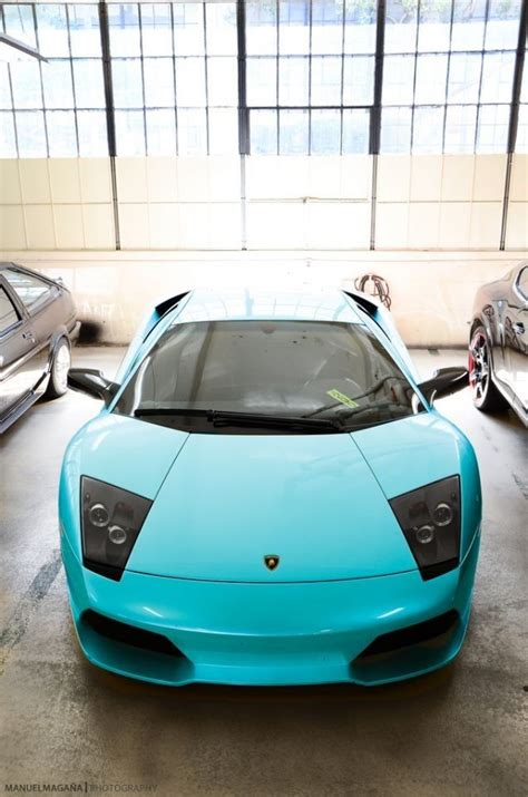 Lamborghini Mercy A Lago Lamborghini Mercy Auto