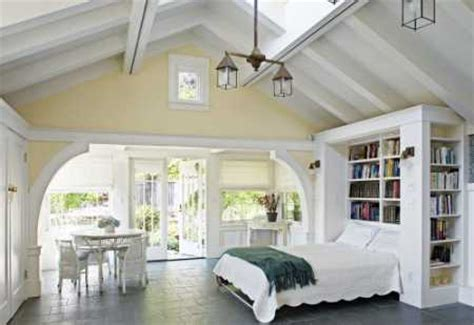 how to turn your garage into a bedroom converting garage into extra room ideas for the home