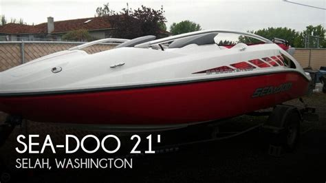 shallow water jet boats shallow draft jet boat boats for sale
