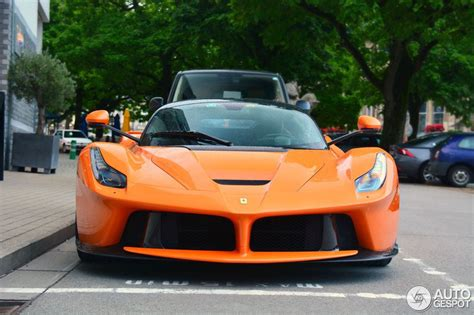 orange ferrari neon orange ferrari www pixshark com images galleries