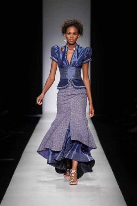 traditional bridesmaid dresses  south africa fashion
