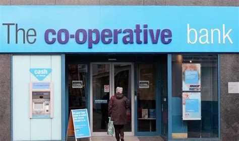 cooperative bank co operative bank attempts to rebuild trust with new tv ad