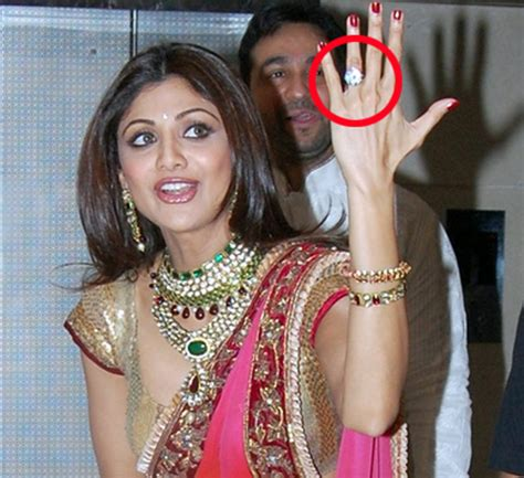 celebrity lifestyle meaning top 10 engagement rings of bollywood babes lifestyle news