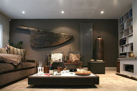 home decor for men masculine interior design with imagination
