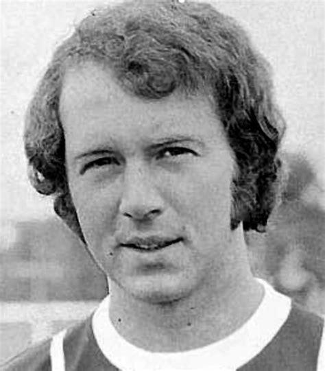 Franz Beckenbauer franz beckenbauer 1972 1976 king of ballon d or