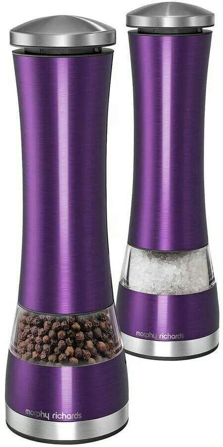 marvellous purple kitchen canisters with unique get upto