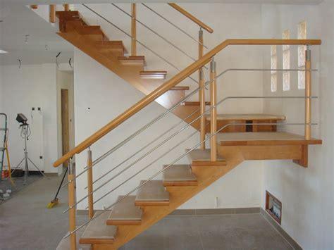 escaleras y barandillas torneados fuentespalda barandillas y escaleras de madera