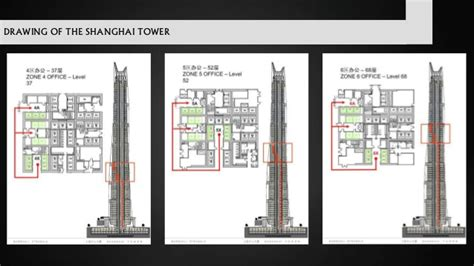shanghai world financial center floor plan shanghai world financial center floor plan shanghai tower