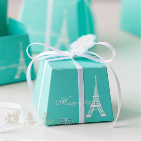 gift marriage picture more detailed picture about 2015 box bedroom picture more detailed picture about 2015