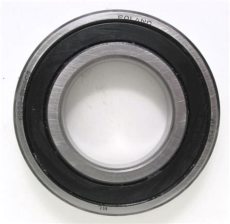 Bearing 6209 2rs 6209 2rsr will fit loaders and backhoes all models bearing