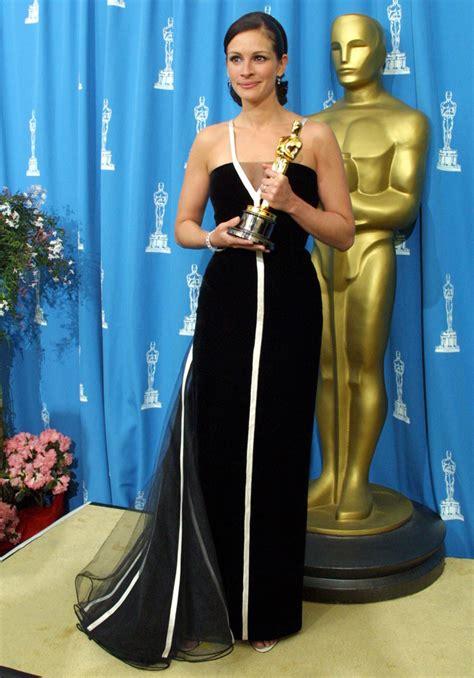 film oscar julia roberts oscars fashion special bollybrit