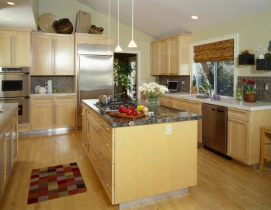 kitchens with islands photo gallery make up your home floor plans furniture garden ideas