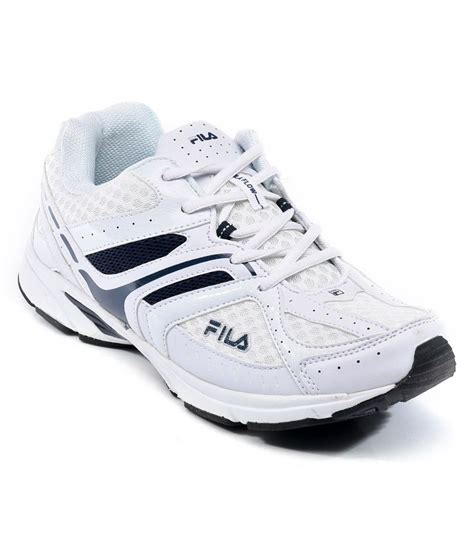 fila sport shoes fila cavier sports shoes price in india buy fila cavier