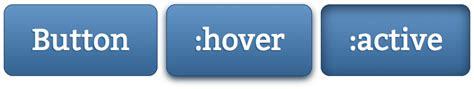 making css rollover buttons overseas dev 海外の最新webデザイン事情を紹介するデザインメディア